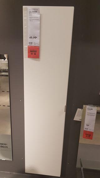 Ikea Segunda En Armario Baño Mano De Wallapop kZTPXulwOi