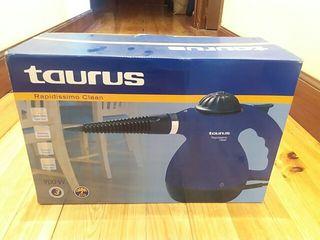 Limpiador Taurus Rapidissimo Clean