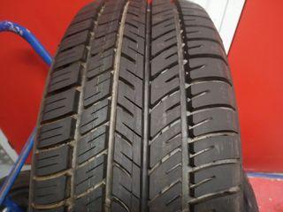 1 neumático 185/ 55 R15 82H Michelin nuevo