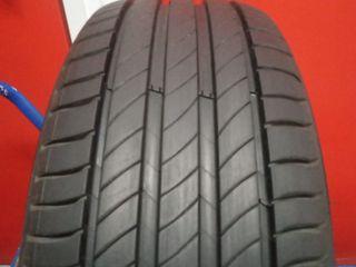 1 neumático 205/ 55 R16 91V Michelin como nuevo