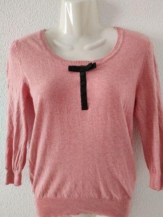 suéter Springfield T.L
