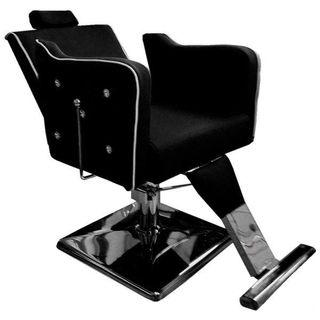 Silla peluquería reclinable - Nuevo
