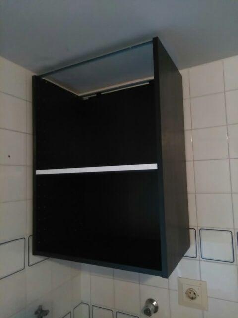 2 muebles cocina ikea. de segunda mano por 10 € en El Pardo ...
