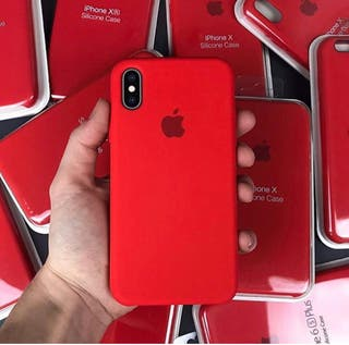 Reparación Iphone