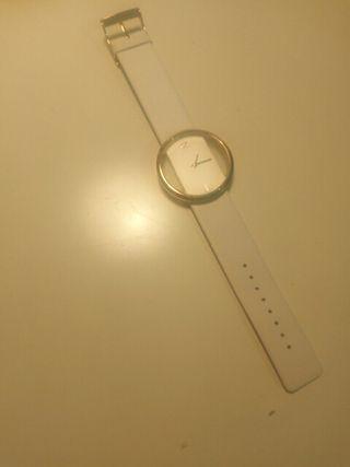 reloj chica calvin klein