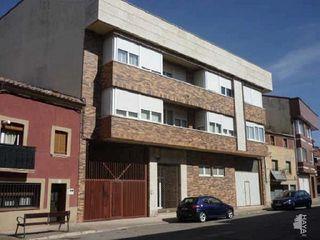 Casas Y Pisos En Alquiler Y Venta En Santo Domingo De La Calzada En