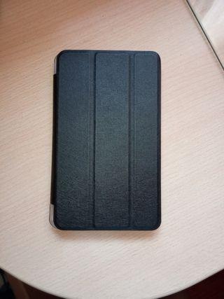 Funda Tablet Galaxy A6 7pulgadas