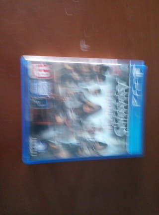 Assassin's creed syndicate 12€ negociable