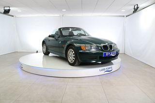 BMW Z3 1.8i 1997