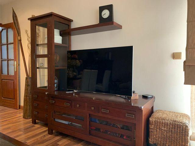 Muebles De Segunda Mano En Cordoba.Muebles Salon Cordoba