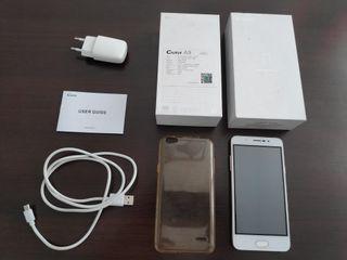 Movil Smartphone GRETEL A9 (averiado)