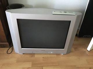 Tv Sony 29´´