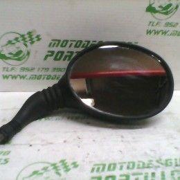 Retrovisor derecho Yamaha Majesty 125 (2005 - 2007