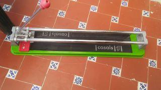 cortadora azulejos Casals 500 mm