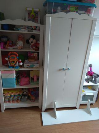 Ikea Habitación En Infantil Mano Wallapop De Segunda NOXnwZ8P0k