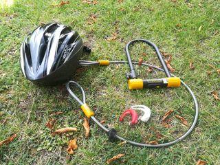 Hackney Club single speed fixed gear fixie bike