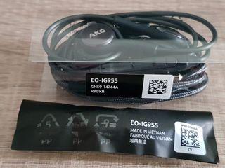 Auriculares AKG Samsung S8+ (ORIGINALES)