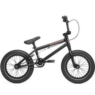"""Bicicleta KINK BMX Pump 14"""" pulgadas"""