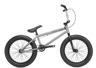 """Bicicleta KINK BMX Kicker 18"""" Pulgadas"""