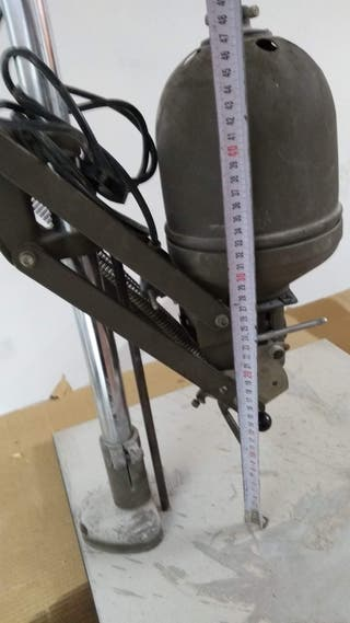 Ampliador películas de 35mm y negativos individual