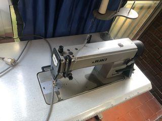 Maquina Coser Juki