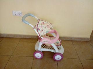 En Para De Wallapop Juguetes Elda Bebés Segunda Mano QshrtdCx