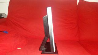 "Monitor LCD 18.5"" G900HDA BENQ"