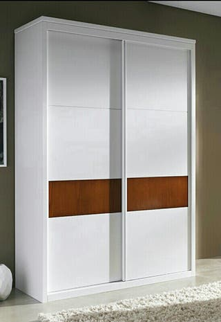 armarios desde 350€