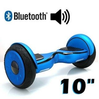"""Hoverboard iScooter 10"""""""