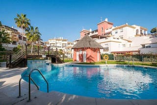 Apartamento en venta en Vélez-Málaga
