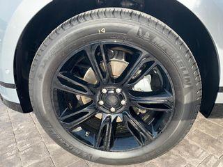 LAND ROVER RANGE ROVER VELAR 2.0D D180 R-Dynamic S 4WD Auto, 180cv, 5p