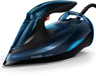 Philips Plancha de Vapor 3000w
