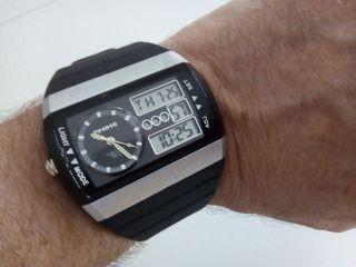 Reloj Pulsera Anike