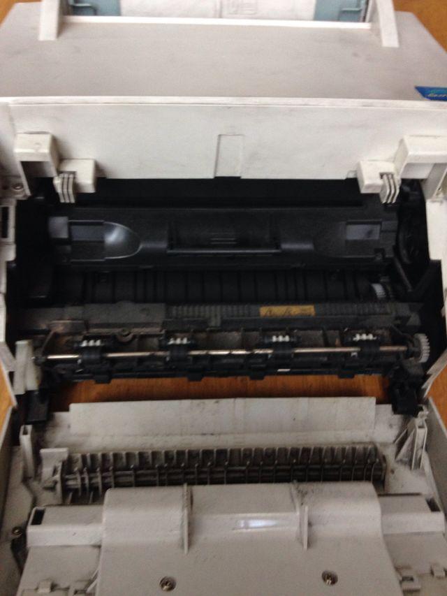 Impresora Samsung ML-1210