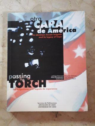 Libro: Otra cara de América