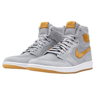 Nike Air En Jordan Segunda Zapatillas Mano Wallapop Barcelona De QxdCoWreB