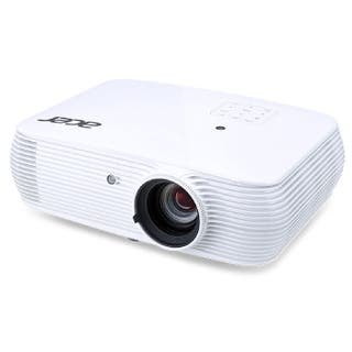 Proyector Full-HD Acer Pro P5630 DLP