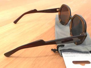 Gafas de Sol mujer marca Mo