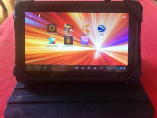 Prixton Tablet PC T7004