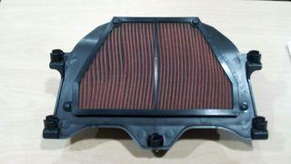 Filtro de aire para Yamaha R6