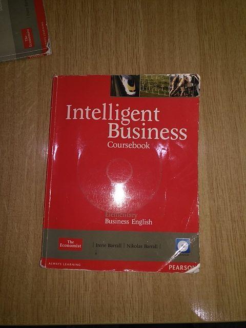Libros De Ciclo Formativo De Grado Medio Marketing De