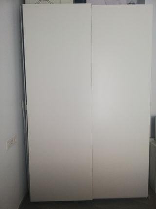 En Sevilla De Mano Wallapop Segunda Armario Ikea vOmn0N8w