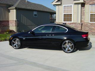 """LLANTAS 18"""" BMW M6 DOBLE MEDIDA"""