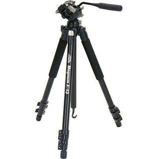 Tripode Professional Photo / Video