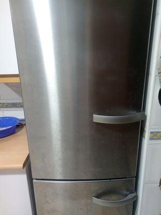 Accesorios frigorífico Miele