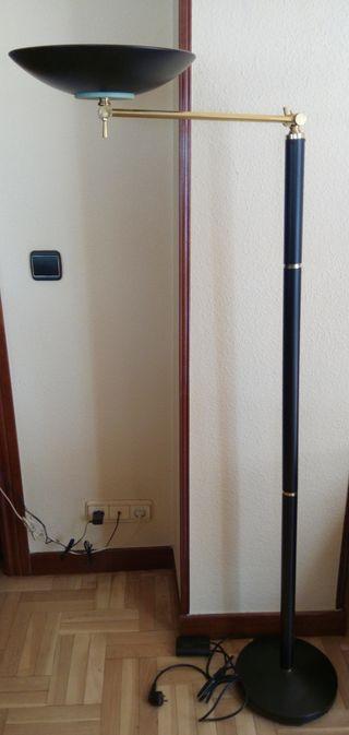 Lámpara de pie para salón / habitación