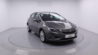 Opel Astra 1.6 CDTi 100kW (136CV) Excellence Auto