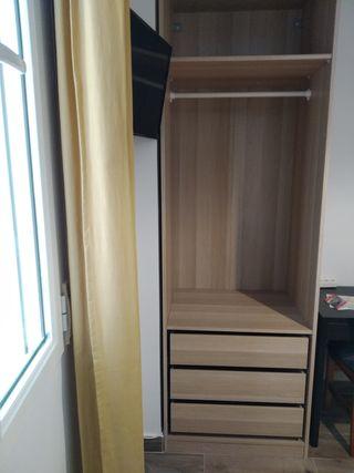 armario modular