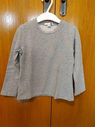 1d2cf9c4d Camisetas Zara niña de segunda mano en Vilanova i la Geltrú en WALLAPOP