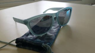 hawkers motion gafas sol